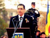 REUTERS: O victorie a lui Ponta ar putea aduce mai multă stabilitate României