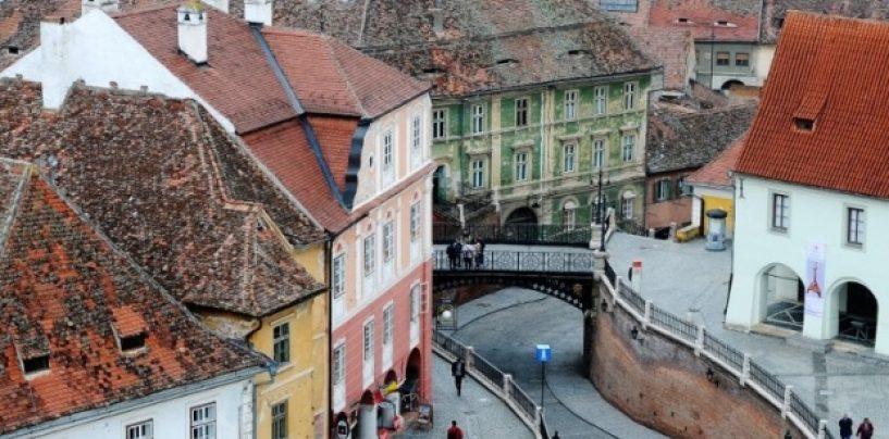 Inspectorii Corpului de Control al premierului anchetează DOSARUL RETROCEDĂRILOR de la Sibiu