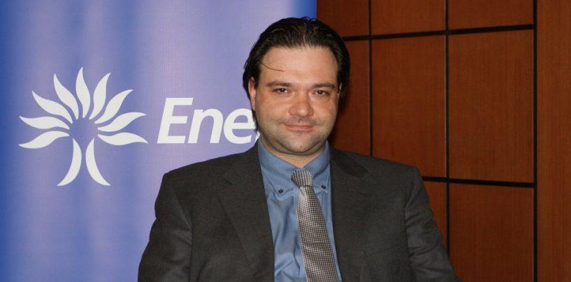 Tragedie la ENEL: Directorul general, Matteo Cassani s-a sinucis. El s-a aruncat in gol de pe cladirea institutiei