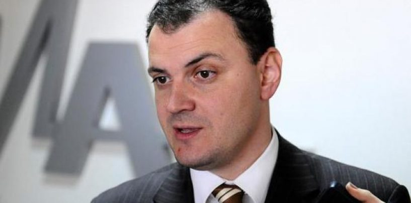 Deputatul Sebastian Ghiță, trimis în judecată alături de foști șefi din Parchet și Poliție