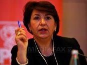 Cand ar putea introduce PNL motiune de cenzura in Parlament