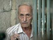 Dosarul tortionarului Visinescu de la Penitenciarul Ramnicu Sarat: Nu aveai voie sa privesti cerul