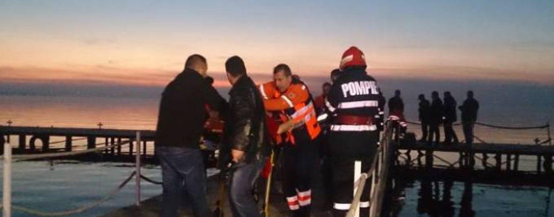 Parchetul Militar a deschis un dosar penal in cazul prabusirii elicopterului SMURD