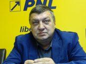 Teodor Atanasiu, preferat de Iohannis sa preia conducerea PNL