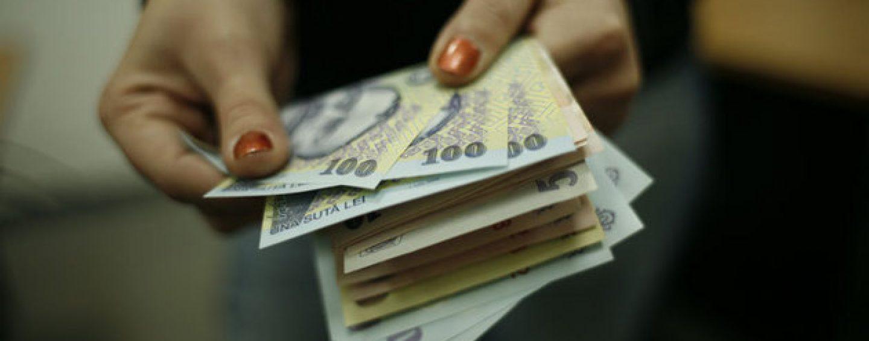 Noua grilă a salarizării bugetarilor va intra joi în CExN al PSD