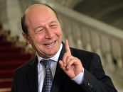 Traian Basescu: Mocoveismul este forma prosteasca a basismului