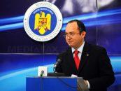 Romania propune Germaniei un mecanism permanent de colaborare pe teme de securitate