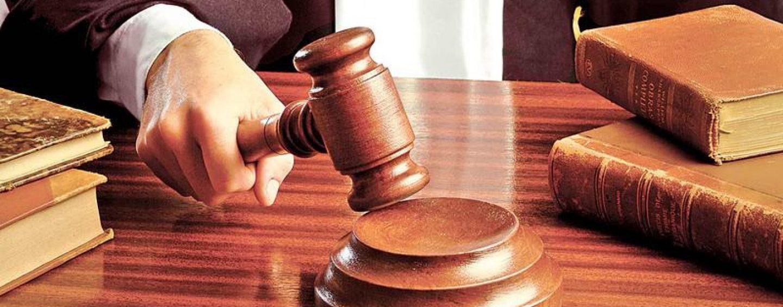 Curtea Constitutionala a declarat neconstitutionala ordonanta de guvern privind migratia alesilor