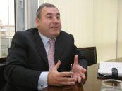 Dosarul Bica: Dorin Cocos ar fi primit 10 milioane de euro mita prin intermediul fiului sau