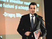 Seful SIF Banat Crisana saltat de procurorii DIICOT pentru manipularea pietei de capital