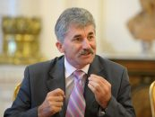Numele deputatului Ioan Oltean (PDL) apare in dosarul Bica