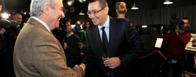 Noul Guvern Victor Ponta va fi votat in Parlament. Bugetul va fi finalizat pana vineri