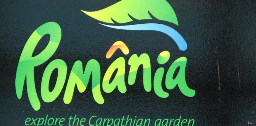 Noua structura de organizare a turismului in cadrul Guvernul Ponta 4, un impact negativ asupra absortiei fondurilor europene