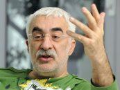 Dosarul Adrian Sarbu: Noi perchezitii ale politistilor la grupul Mediafax