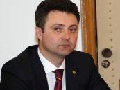 Procurorul general: Dosarul Revolutiei din 1989 este in curs de solutionare