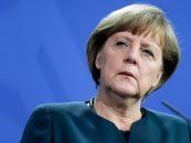 Aroganta Germaniei: Romania nu va adera la Spatiul Schengen nici in 2015