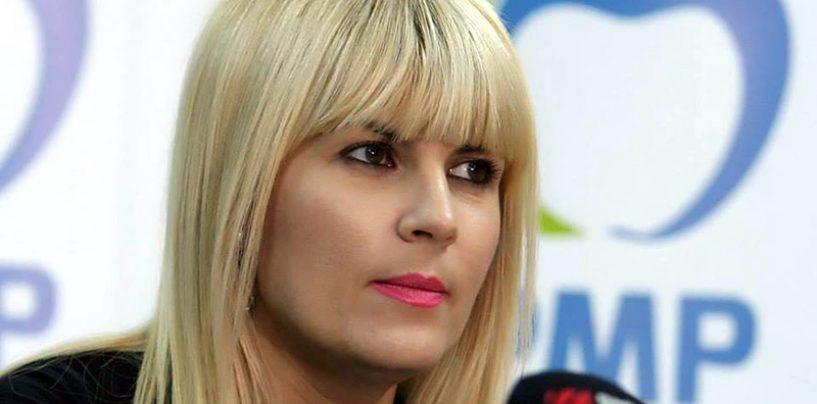 Elena Udrea se autodenunta: Am intervenit pe langa Victor Ponta pentru a o numi pe Laura Kovesi la DNA
