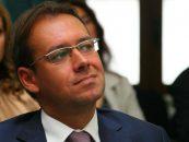 Tudor Chiuariu (PNL), urmarit penal intr-un nou dosar penal. El a cerut alte 3 milioane de euro pentru in dosarul retrocedarilor ilegale
