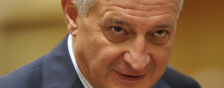 Gyorgy Frunda: Decizia UDMR de a iesi de la guvernare, o greseala