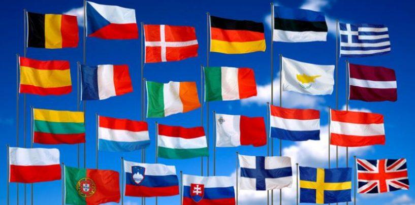 Premiera: Toti liderii tarilor UE au anuntat noi sanctiuni economice impotriva Rusiei