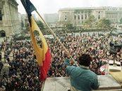 Statul roman bun de plata pentru ca nu a solutionat dosarul Revolutiei de la 1989
