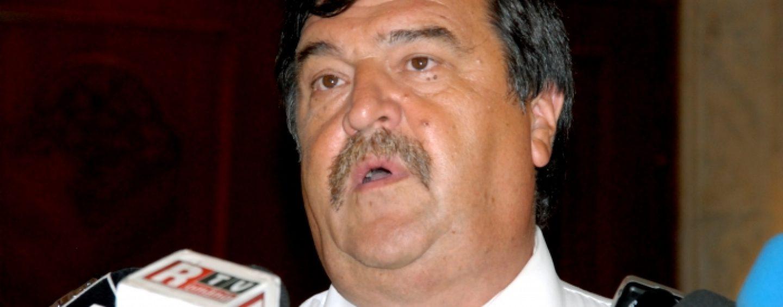 Judecatorul CCR, Toni Grebla saltat de procurorii DNA. El ar fi primit mita rochii pentru sotia sa si 50 000 euro