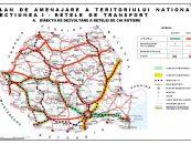 Ce planuri are Guvernul pentru constructia de autostrazi. Cand vom avea alti 700 de km construiti