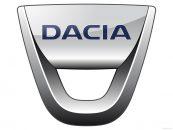 Automobilul Dacia face istorie. Anul 2014 a adus vanzari de jumatate de milion de masini