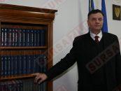 Decanul Baroului Bucuresti, Ilie Iordachescu,  s-a inscris in PNL