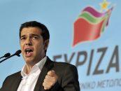 Stanga radicala a castigat alegerile in Grecia. Viitorul nu suna bine: in UE sau afara?