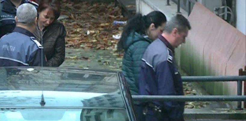 Noi dosare penale pe numele lui Dorin Cocos si Alina Bica privind trafic de influenta si dare de mita