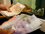 Cum se rezolva problema efectelor scumpirii francului elvetian. In Polonia: este imoral si discriminatoriu sa-i ajutam pe cei care s-au imprumutat in franci