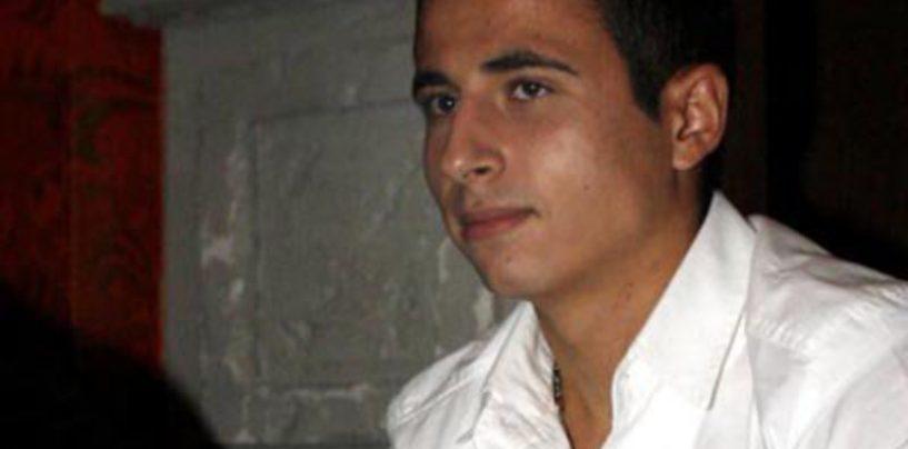 Fiul lui Dorin Cocos, retinut de procurorii DNA in dosarul Alinei Bica