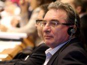 Care este directiva europeana care obliga bancile sa negocieze cu clientii pentru creditele in franci elvetieni