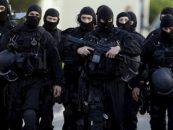 Cei doi frati teroristi au fost ucisi. Ostaticul a scapat nevatamat. A fost omorat si al treilea islamist