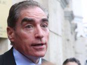 Petre Roman isi pierde mandatul de senator. El nu mai poate ataca decizia ANI de incompatibilitate