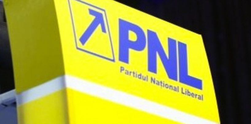 Locomotiva Iohannis: PNL ar castiga alegerile cu 47%. PSD ramane la 34 de procente