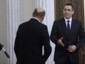 Victor Ponta: Vila din Snagov pe care a vrut-o Traian Basescu va fi pusa in vanzare. Daca vrea, poate sa o cumpere
