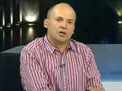 CNA a amendat B1TV. Radu Banciu: Islamul este o cretinatate de religie