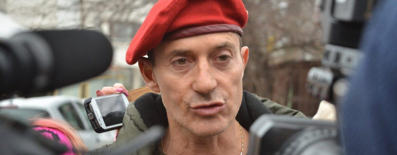 Primarul Radu Mazare se intoarce impotriva lui Victor Ponta. El ii cere demisia din fruntea PSD