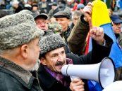 O noua lege pentru revolutionari: indemnizatie de 2020 pe luna