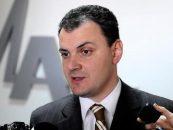 Sebastian Ghita: Pana in martie vom infiinta un nou partid. Se va numi Progres Romania
