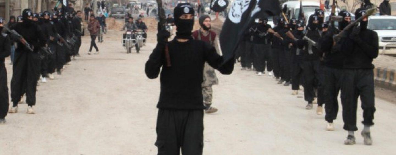 Kurzii au reusit sa elibereze orasul Kobane de sub ocupatia Statului Islamic