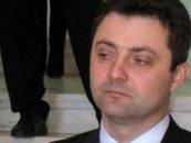 Parchetul General ar putea redeschide toate dosarele penale ale lui Traian Basescu