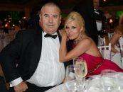 Elena Udrea: Sunt dispusa sa raspund in fata DNA. Imi asum relatia cu Alina Bica. Nu ma dezic de casatoria cu Dorin Cocos