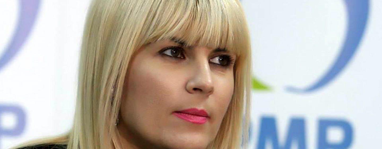 Elena Udrea: Stiam de existenta pozelor cu Alica Bica la Paris de la George Maior