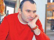 Marius Tuca si-a dat demisia din fruntea ziarului Jurnalul National
