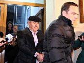 Denuntul lui Dorin Cocos: Vasile Blaga mi-a cerut 3 milioane euro din spaga Microsoft pentru campania electorala din 2009