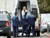 Elena Udrea, din nou dupa gratii. A fost arestata preventiv pentru 30 de zile in dosarul Gala Bute