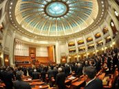 Comisia de cod electoral: Votul revine pe liste pentru alegerile parlamentare